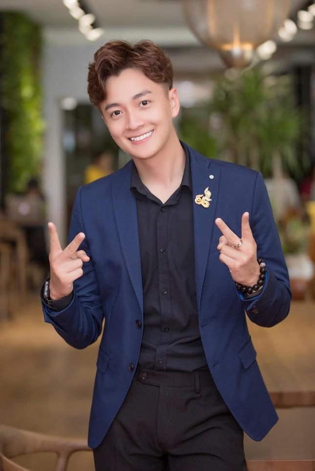 """Sau 1 năm làm mưa làm gió, dàn cast """"Running Man Việt Nam - Chạy Đi Chờ Chi"""" giờ ra sao? ảnh 8"""