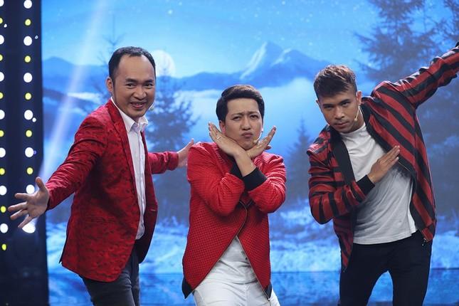 """Sau 1 năm làm mưa làm gió, dàn cast """"Running Man Việt Nam - Chạy Đi Chờ Chi"""" giờ ra sao? ảnh 20"""