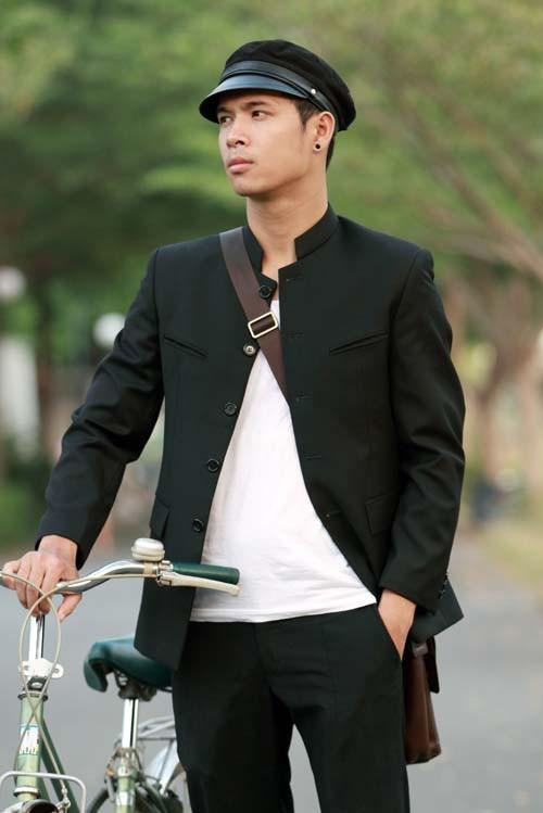 """Sau 1 năm làm mưa làm gió, dàn cast """"Running Man Việt Nam - Chạy Đi Chờ Chi"""" giờ ra sao? ảnh 22"""