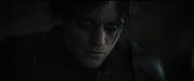 """Từ Batman đến Suicide Squad, DC """"dội bom"""" fan hâm mộ với hàng loạt trailer siêu hot ảnh 3"""