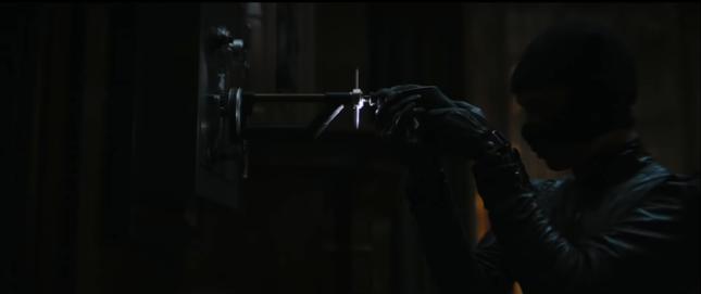 """Từ Batman đến Suicide Squad, DC """"dội bom"""" fan hâm mộ với hàng loạt trailer siêu hot ảnh 4"""