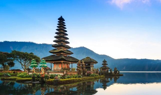 """Các tín đồ ưa xê dịch phải lỡ hẹn với """"hòn đảo thiên đường"""" Bali đến hết năm 2020 ảnh 2"""