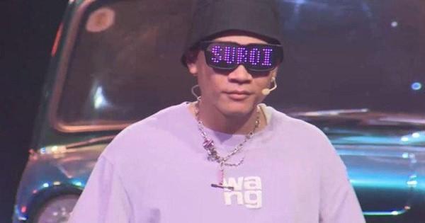 """Tiếp nối Karik tại """"Rap Việt"""", Suboi mang đến những điểm nhấn nào để tạo nên """"địa chấn""""? ảnh 6"""