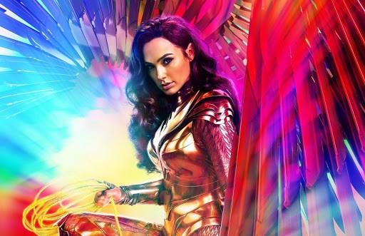 """""""Wonder Woman"""" Gal Gadot sẽ hóa thân thành nữ hoàng Ai Cập Cleopatra nổi tiếng ảnh 3"""
