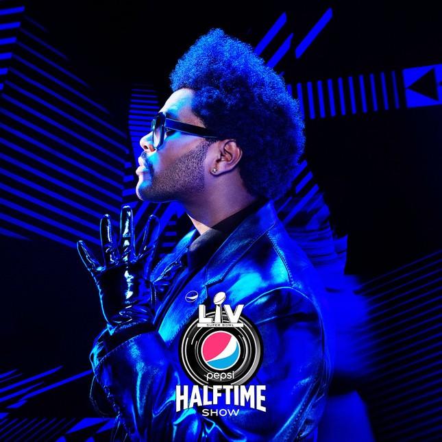 """The Weeknd bất bình lên tiếng """"vạch mặt"""" Grammy suy đồi, đòi xin lỗi sau khi bị ngó lơ ảnh 3"""