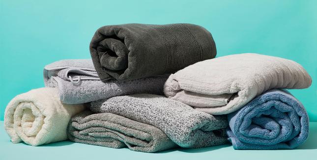3 vật dụng hằng ngày tưởng sạch sẽ hóa ra lại có thể gây hại sức khỏe không ngờ ảnh 1