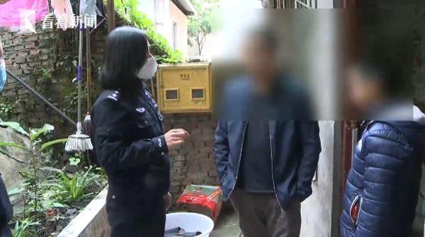 Cậu bé đến đồn cảnh sát báo án sau buổi học online, khi biết lý do cảnh sát cũng chịu thua ảnh 2