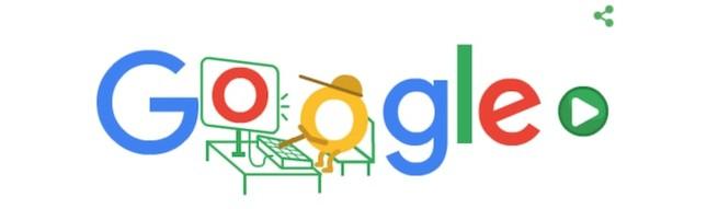 """Google kêu gọi người dùng """"detox"""" tinh thần với trò chơi tương tác thú vị ảnh 1"""