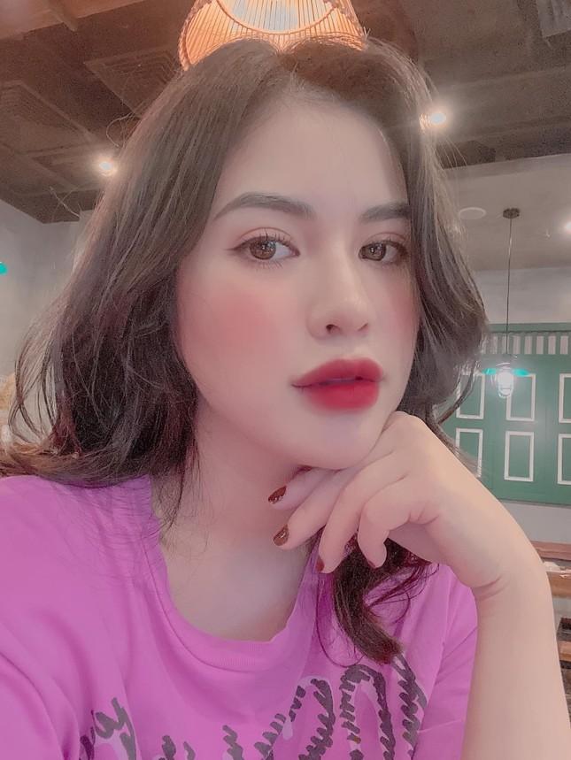 """Vợ cũ diễn viên Việt Anh bàn về ồn ào Quỳnh Anh - Duy Mạnh: """"Đừng tin vào ngôn tình"""" ảnh 2"""