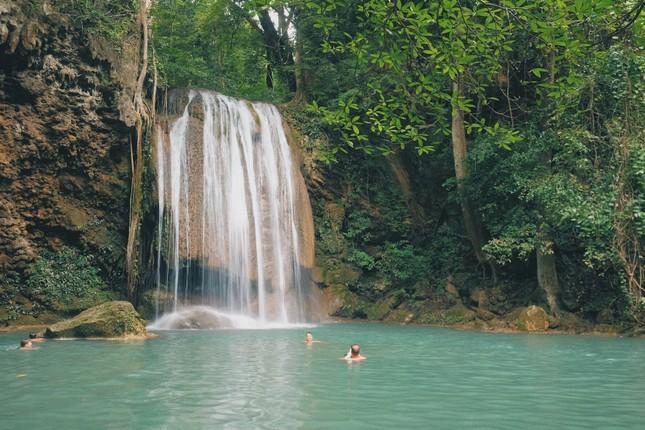 """Du lịch Thái Lan """"xịn"""" như travel blogger bản địa: Những điểm đến không phải ai cũng biết! ảnh 1"""