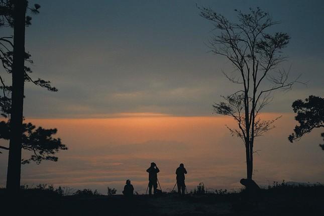"""Du lịch Thái Lan """"xịn"""" như travel blogger bản địa: Những điểm đến không phải ai cũng biết! ảnh 5"""