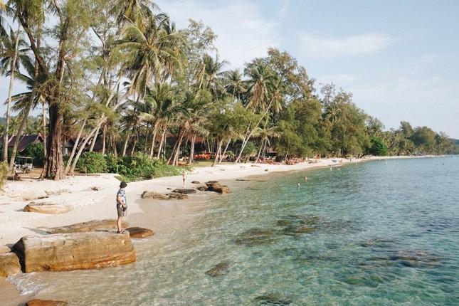 """Du lịch Thái Lan """"xịn"""" như travel blogger bản địa: Những điểm đến không phải ai cũng biết! ảnh 8"""