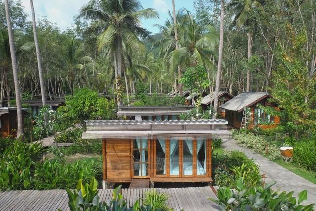 """Du lịch Thái Lan """"xịn"""" như travel blogger bản địa: Những điểm đến không phải ai cũng biết! ảnh 9"""