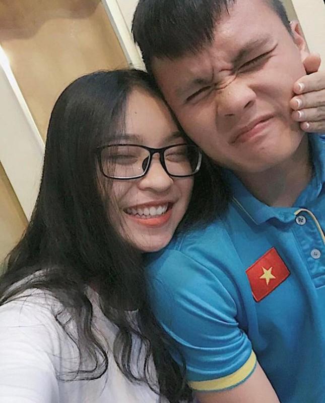 """Quang Hải - Nhật Lê chia tay sao phải tiếc, Justin Bieber & Selena cũng """"toang"""" đấy thôi! ảnh 1"""
