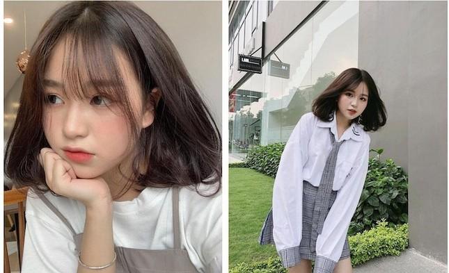 """Chuyện tình cảm của Quang Hải lên báo Thái nhưng nhìn ảnh bạn gái """"lạ lắm à nghen"""" ảnh 3"""