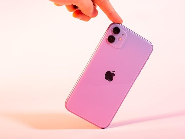 Siêu phẩm iPhone 12 sắp ra mắt của Apple có thể lỡ hẹn với người hâm mộ ảnh 1