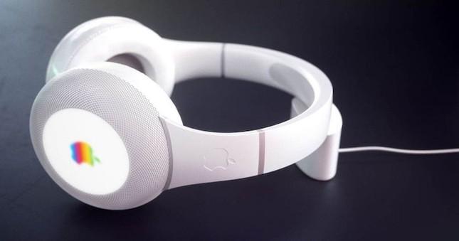 Tai nghe xịn xò AirPods Studio sẽ được Apple sản xuất tại Việt Nam ảnh 1