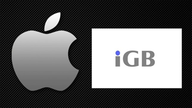 """Khó tin nhưng có thật: Apple lại bị kiện vì sử dụng thương hiệu """"iPhone"""" ảnh 3"""