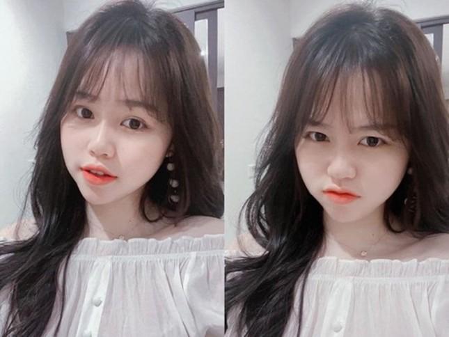 """Bạn gái Quang Hải """"chơi lớn"""" chi hơn 100 triệu đồng """"trùng tu"""" sau khi bị anti-fan chê bai ảnh 3"""