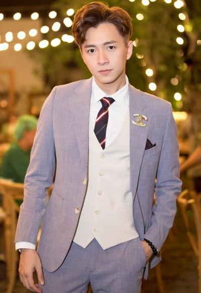 Thực hư việc Ngô Kiến Huy xuất hiện trên sóng livestream bán hàng online? ảnh 3