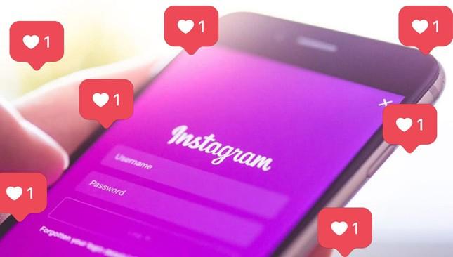 Người dùng Instagram sắp có thể kiếm bộn tiền từ những video mà mình đăng tải ảnh 2