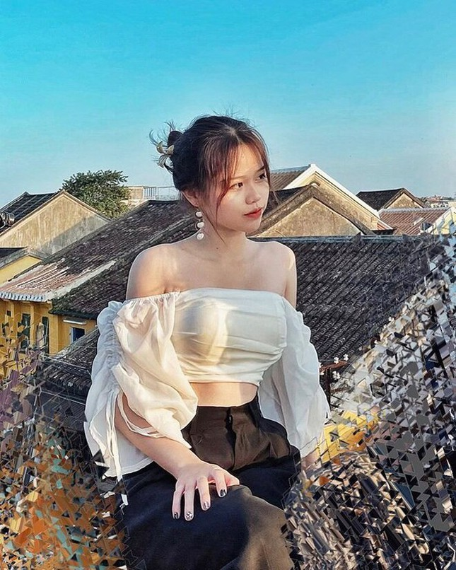 """Bạn gái Quang Hải chia sẻ dòng trạng thái gây hoang mang: """"Mọi thứ trở về nơi bắt đầu"""" ảnh 2"""