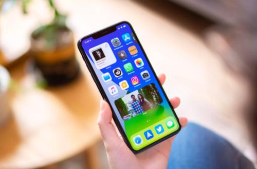 Người dùng iPhone có thể tải iOS 14 từ hôm nay và đây là cách giúp bạn làm điều đó ảnh 4