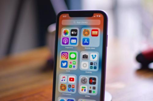 Người dùng iPhone có thể tải iOS 14 từ hôm nay và đây là cách giúp bạn làm điều đó ảnh 5