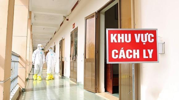 Lịch trình di chuyển Hải Dương - Hà Nội của ca nghi mắc COVID-19: Từng qua 2 bệnh viện lớn ảnh 1