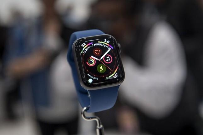 """Sự kiện ra mắt sản phẩm mới sắp tới của Apple có thể """"vắng bóng"""" iPhone 12? ảnh 3"""