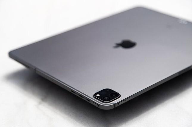 """Sự kiện ra mắt sản phẩm mới sắp tới của Apple có thể """"vắng bóng"""" iPhone 12? ảnh 2"""