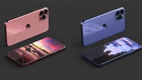 """Sự kiện ra mắt sản phẩm mới sắp tới của Apple có thể """"vắng bóng"""" iPhone 12? ảnh 1"""