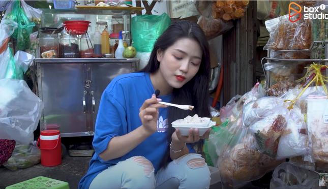 Streamer trở thành Food Reviewer: Xu hướng mới dành cho người đam mê game trót yêu ẩm thực ảnh 11