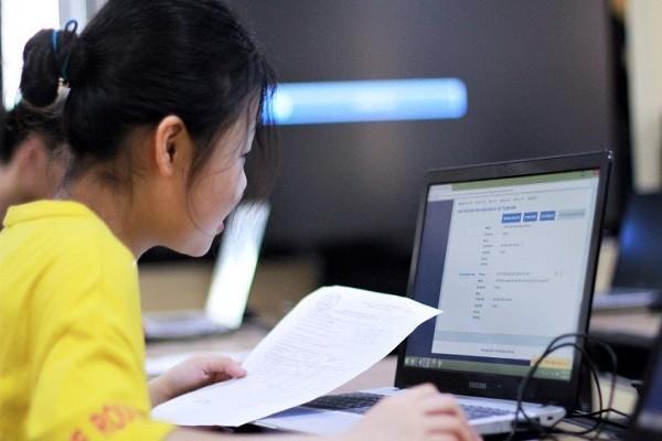 Khi điều chỉnh nguyện vọng xét tuyển Đại học năm 2020, thí sinh cần lưu ý điều gì? ảnh 1