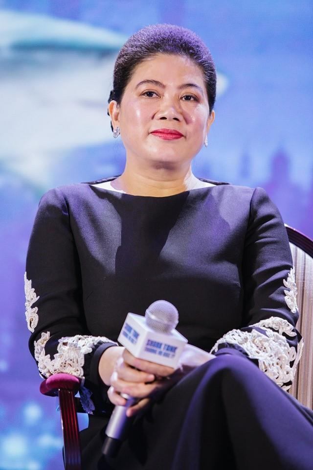 Không giành được vòng nguyệt quế, Tuấn Kiệt (Olympia) vẫn được trao học bổng du học Đức ảnh 2