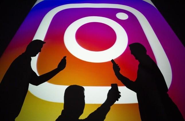 """Người dùng Instagram có thể mất tài khoản trong """"1 nốt nhạc"""" vì lỗ hổng nghiêm trọng này ảnh 3"""