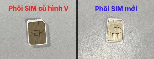 iPhone bị nóng máy, hao pin khi cập nhật iOS 14 và đây là cách khắc phục đơn giản nhất ảnh 1