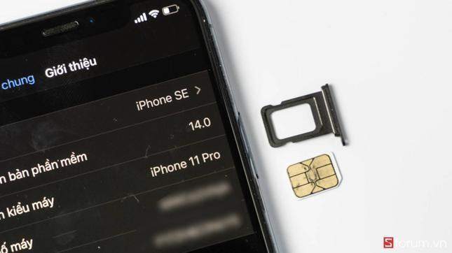 iPhone bị nóng máy, hao pin khi cập nhật iOS 14 và đây là cách khắc phục đơn giản nhất ảnh 2
