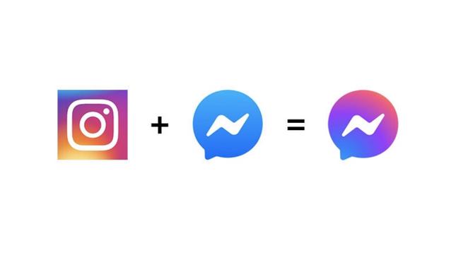 Facebook Messenger sắp cập nhật màu sắc mới, bổ sung một số tính năng chưa từng có ảnh 2