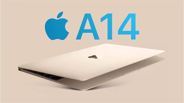 NÓNG: Hé lộ 2 sản phẩm mới của Apple dự kiến ra mắt trong sự kiện ngày 10/11 tới ảnh 1