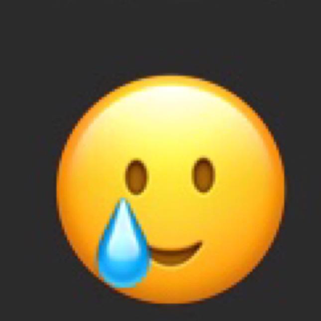 """Người dùng Apple thích thú với biểu tượng cảm xúc """"dở khóc dở cười"""" mới trên iOS 14.2 ảnh 2"""