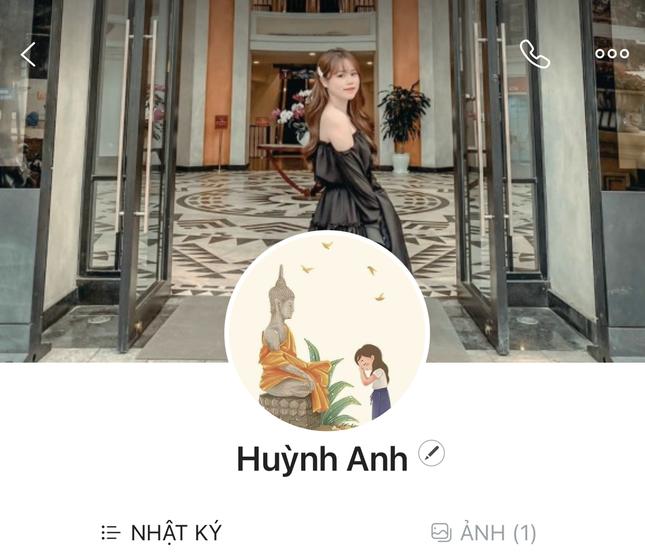 """Bạn gái cũ của cầu thủ Quang Hải lần đầu xuất hiện sau lùm xùm bị tố là """"Tuesday"""" ảnh 9"""
