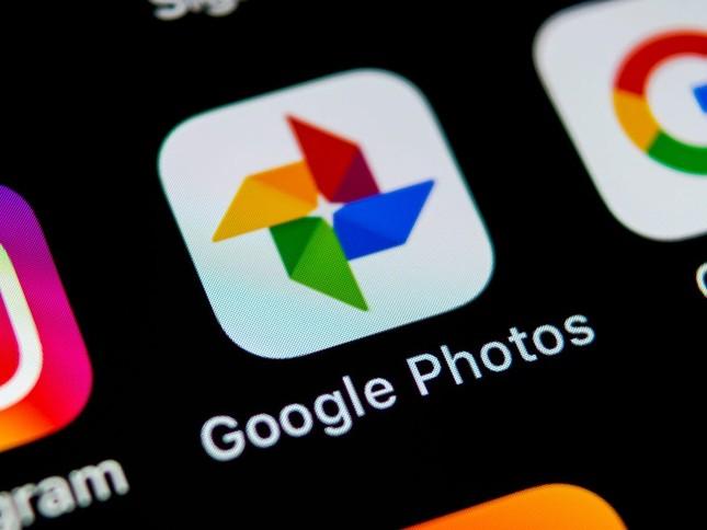SỐC: Kể từ tháng 6/2021, bạn hết được sao lưu ảnh miễn phí trên Google Photos ảnh 1