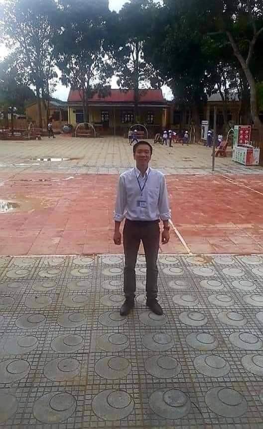 Sau 1 tháng hứng chịu lũ quét, trường học ở miền Trung sẵn sàng đón học sinh trở lại ảnh 2
