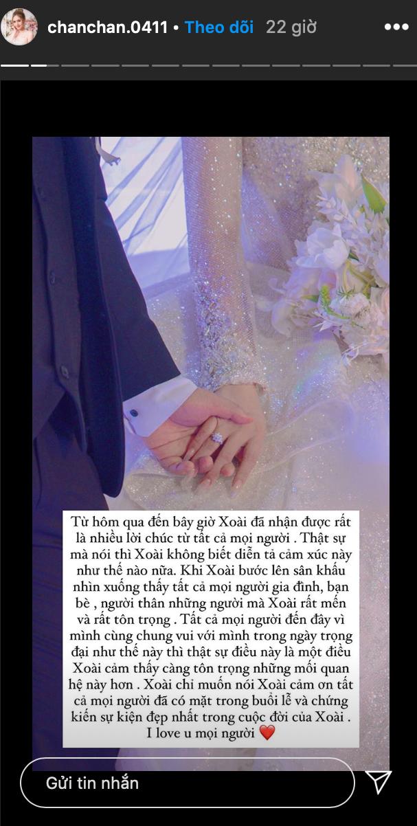 """Vợ của """"streamer giàu nhất Việt Nam"""" Xemesis đáp trả cực gắt khi bị dân mạng mỉa mai ảnh 4"""