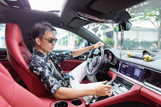 Jason Nguyễn - CEO đình đám bị bắt vì lừa đảo 57 tỉ đồng là ai mà khiến dân tình dậy sóng? ảnh 6