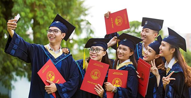 Trường Đại học nào của Việt Nam lọt Top xếp hạng các trường Đại học tốt nhất ở châu Á? ảnh 2