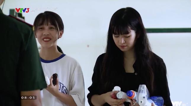 Ba mẹ YouTuber Hậu Hoàng công khai tuyển con rể: Cả nhà đang rất mong Hậu có người yêu! ảnh 5