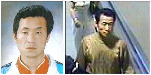Sau Cho Doo Soon, một tên tội phạm hiếp dâm hàng loạt khét tiếng khác cũng sắp được ra tù ảnh 1