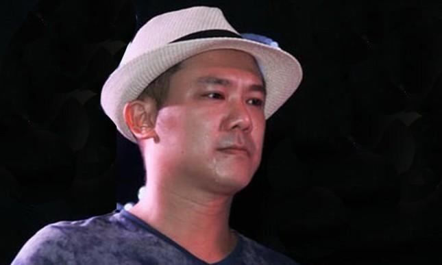 Nam ca sĩ Vân Quang Long - cựu thành viên nhóm nhạc 1088 qua đời vì đột quỵ ở tuổi 41 ảnh 2